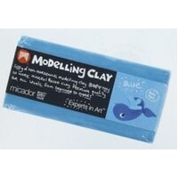 Micador - Modelling Clay 500g - Blue