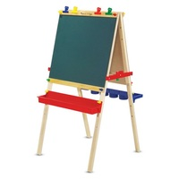 Easels/Blackboards